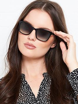 diane-von-furstenberg-teagannbsprectangular-sunglasses-black