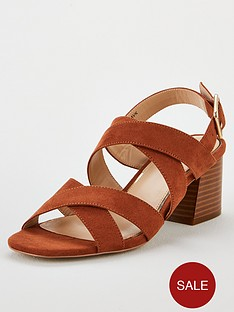 v-by-very-genova-wide-fit-strappy-block-heel-sandals-tan