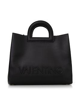 valentino-by-mario-valentino-kara-leather-tote-bag-black
