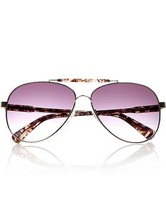 longchamp-aviator-double-bridge-sunglasses--nbspviolet-tortoiseshell