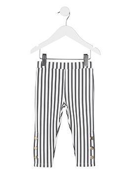 river-island-mini-mini-girls-stripe-leggings-white