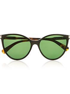 longchamp-cat-eye-sunglasses--nbspblackhavana