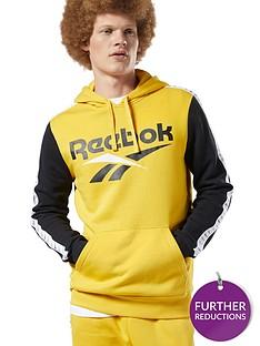 reebok-classic-vp-hoodie-yellow