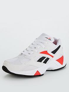reebok-aztrek-96-white