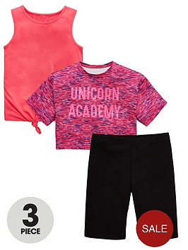 v-by-very-girls-unicorn-tee-amp-cycling-short-outfit-pink