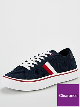 tommy-hilfiger-tommy-hilfiger-lightweight-corporate-sneaker