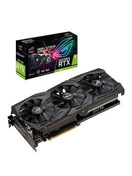 Asus   Rog Strix Rtx2060 O6G Gaming