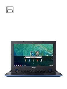 acer-chromebook-11-intel-celeron-4gb-ram-32gb-emmc-ssd-116-inch-laptop-blue