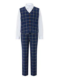 monsoon-dustin-3-piece-waistcoat-set