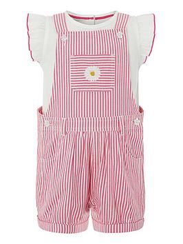 monsoon-baby-girls-hattie-dungarees-pink