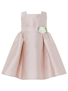 monsoon-baby-pearl-duchess-dress