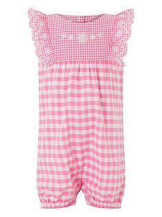 monsoon-newborn-baby-girls-gracie-gingham-romper-suit-pink