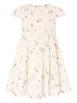 monsoon-baby-sofia-dress