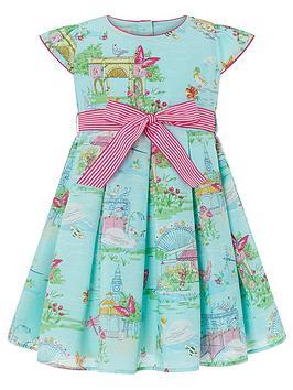 monsoon-baby-lyndsey-london-dress