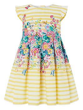 monsoon-baby-zarella-dress