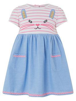 monsoon-baby-casey-2in1-dress