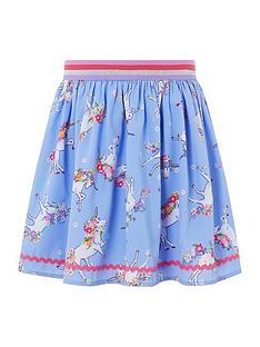 monsoon-rebel-unicorn-skirt