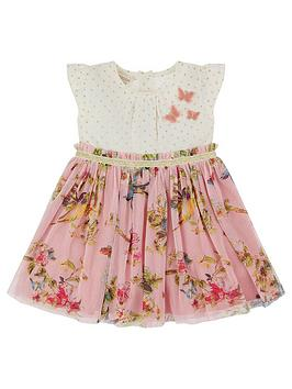 monsoon-newborn-baby-hummingbird-2in1-dress