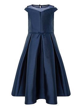 monsoon-bridget-duchess-dress