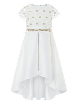 monsoon-daisy-lace-hi-low-dress