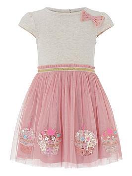 monsoon-baby-disco-cupcake-dress
