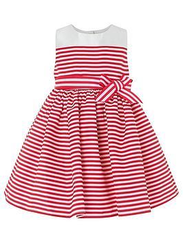 monsoon-baby-pinstripe-dove-dress