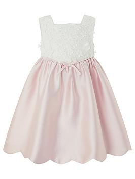 monsoon-baby-belle-dress