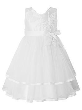 monsoon-baby-gianna-butterfly-dress