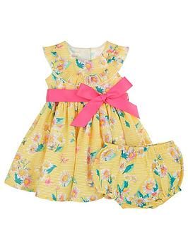 monsoon-newborn-baby-dolly-dress