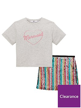 v-by-very-girls-2-piece-mermaid-sequin-skirt-and-short-sleeve-t-shirt-outfit-multi