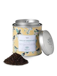 whittard-luxury-tea-hamper