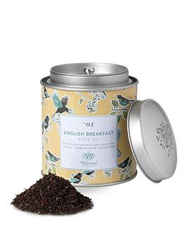 whittard-of-chelsea-luxury-tea-hamper