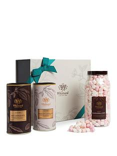 whittard-luxury-hot-chocolate-gift-box
