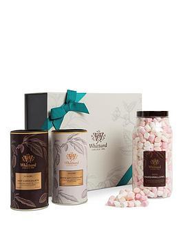 whittard-of-chelsea-luxury-hot-chocolate-gift-box