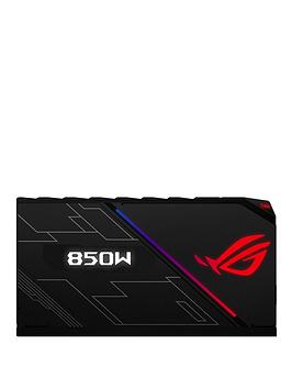 asus-rog-thor-850w-platinum-power-supply