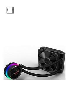 asus-rog-ryuo-120-cpu-cooler
