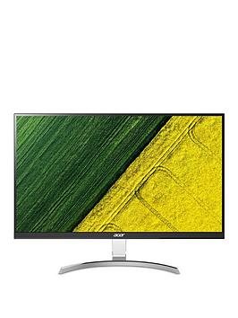 acer-rc271usmidpx-27in-standard-monitor-black