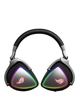 asus-rog-delta-gaming-headset