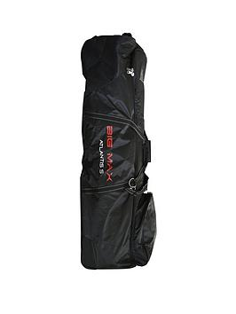 big-max-atlantis-s-travel-cover