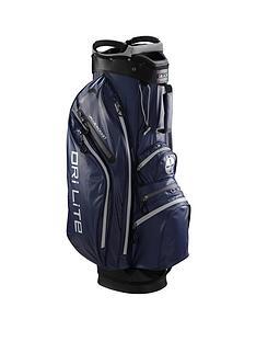 big-max-dri-lite-active-cart-bag