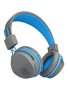jlab-jbuddies-studio-bluetooth-wireless-safe-listening-childrens-on-ear-headphones-age-6-bluegrey