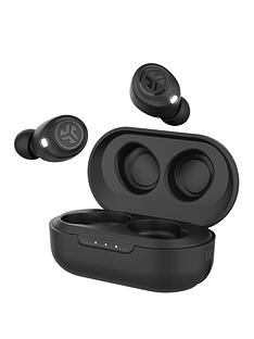 jlab-jbuds-air-true-wireless-bluetooth-earbuds-with-voice-assistant-compatability-and-charging-case