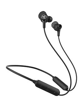JLAB Jlab Epic Executive Active Noise Cancelling In-Ear Bluetooth Wireless  ... Picture