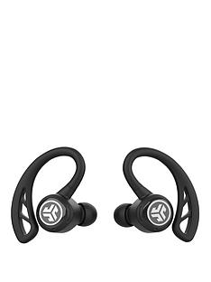 jlab-epic-air-elite-true-wireless-bluetooth-sweat-resistant-sports-earbuds-with-built-in-mictouch-controls-amp-charging-case-black