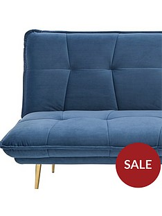 mimi-fabric-sofa-bed