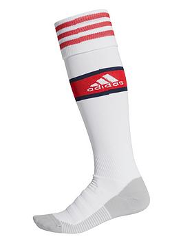 adidas-arsenal-fc-1920-home-socks-white