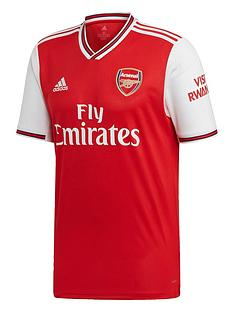 adidas-arsenal-1920-home-shirt-red