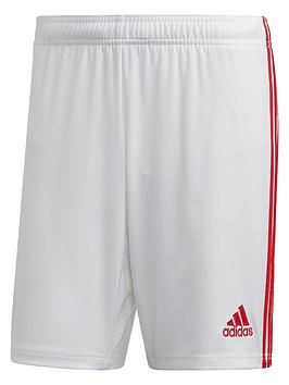 adidas-arsenal-junior-1920-home-shorts-white