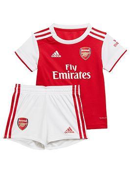 adidas-arsenal-1920-home-baby-kit-red