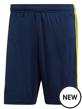 adidas-arsenal-fc-1920-away-shorts-navy